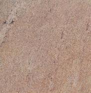 克什米尔金花岗岩火烧面样板