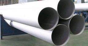 【宝钢316不锈钢管】310S不锈钢管-热销02260416114