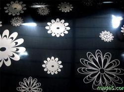 黑色花纹装饰板,彩色不锈钢装饰板,彩色花纹板厂家