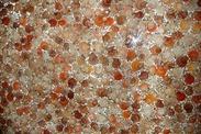 人造石/贝壳、鹅卵石、玉石透明板