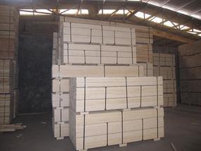 供应浮法玻璃包装用多层板免熏蒸