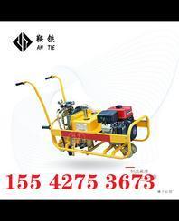 宜昌鞍铁高铁液压松紧机工程施工现场型号大全