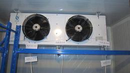 温湿度监测系统验证设计方案