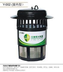 光触媒灭蚊器Y-002(室内型)