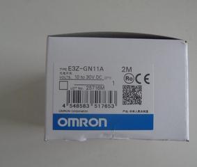 A16L-JYM-24D-1 A16-TGA-1欧姆龙正品