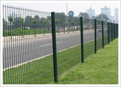 护栏网,围栏网,防眩网安平围栏网草原围栏网