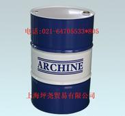 亚群食品级液压油 HO 100