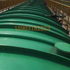 玻璃钢污水池盖板,玻璃钢环保集气罩,弓形盖板