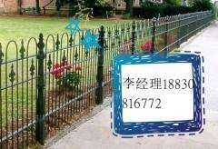 公路护栏网   喷塑公路护栏网  公路护栏网专业生产厂家