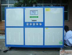 工业冻水机,深圳冷水机
