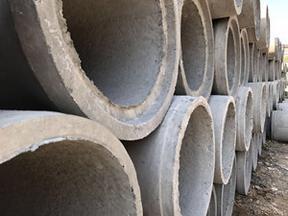 东莞寮步水泥管筒钢筋排水管混凝土管东莞乔兴水泥制品有限公司