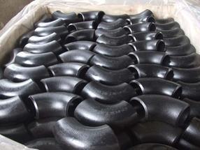 管件管材 管件种类 管件价格 管件厂家