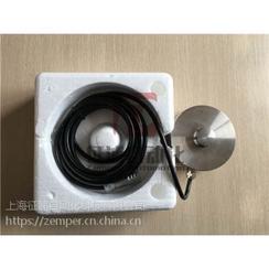 NS上海天沐TH17称重传感器授权代理现货