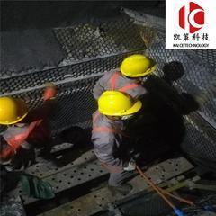 龟甲网防磨胶泥 防磨胶泥成分及价格 龟甲网陶瓷涂料施工
