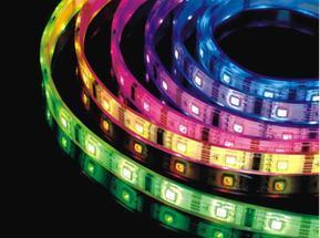 郴州LED显示屏,郴州LED亮化工程,郴州楼宇亮化,led亮化