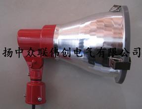 低价促销CXTG68高效节能投光灯