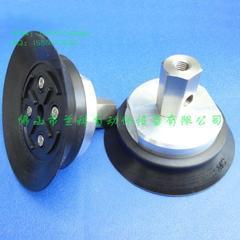 ZP100HN石板气动吸盘SMC机械手吸盘