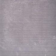 砚墨黑机刨面-1SLM703