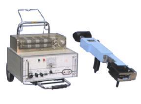 看谱镜(便携式光谱仪)WX-5