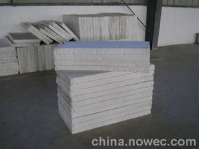 复合硅酸盐保温板(系数)硅酸盐保温板价格