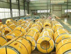 进口高碳钢带SK7