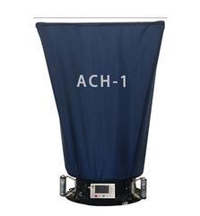 ACH-1风量罩 风速仪