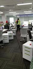 南京清洗地毯,地毯清洗,地毯公司