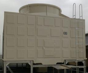 湖北冷却塔厂家
