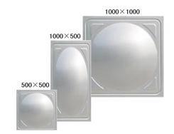 不锈钢水箱制造标准,不锈钢水箱图集02s101