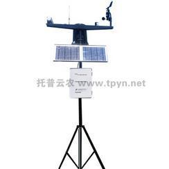 小气候观测仪