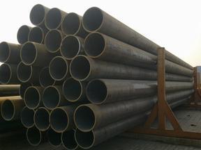 供应天钢大无缝钢管,426*20无缝钢管