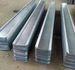 山东止水钢板厂家_止水钢板规格_止水钢板价格