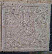 砂岩雕刻 FSSW-053