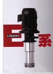 NOP株式会社柱塞泵YTH750A1-T208EVD*