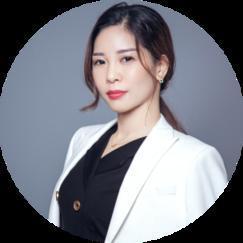 郑州口腔牙科诊所装修设计施工