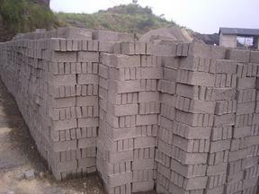 石家庄优质水泥砖、高质量水泥标砖