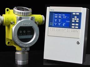 RBK-6000-ZL60 两线制焦炉氢气报警器