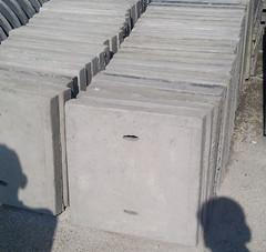生产销售水泥天津井盖