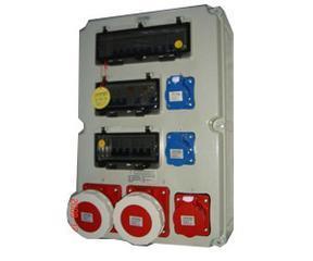 防水配电箱供应商,TY8防水配电箱价格