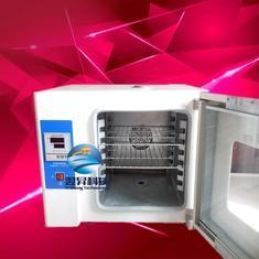 烤箱 塑胶 工业老化烤箱 大灯烤箱恒温