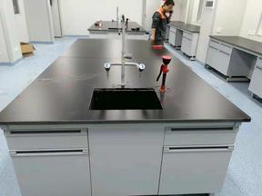 苏州实验台厂家化验台检验科台面苏州化验台实验室桌面