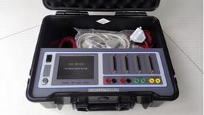 TDS--64BSOE 测试仪