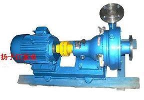 排污泵:PW型�P式污水泵|耐腐�g排污泵|不�P�排污泵|不�P�污水泵