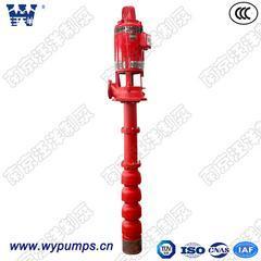 南京水泵生产厂家