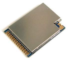 LoRa 低功耗远距离RF模块