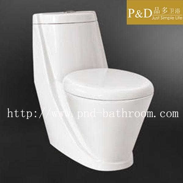 品多卫浴-卫浴,坐便器,艺术盆,浴室柜,淋浴房,小便斗,妇洗器,拖布盆