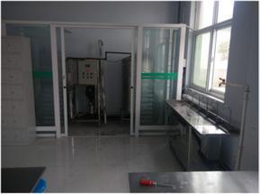 河北学校直饮水 厂矿直饮水 生活饮用水设备