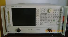 HP/Agilent 8722ES网络分析仪HP8722ES