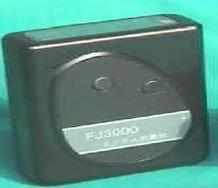 FJ-3200型个人剂量报警仪