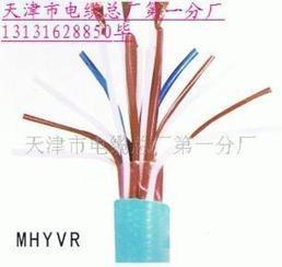 HYAC,100×2×0.5,HYAC,50×2×0.4,100对电话电缆价格
